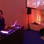 2011-DJ-MUSIC-TOUR-PRO-EVENT