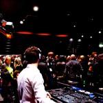 2013-DJ-MUSIC-TOUR-PRO-EVENT