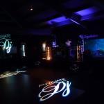 2013-DJ-MUSIC-TOUR-PRO-EVENT 6