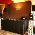 REGIE DJ MUSIC TOUR