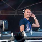 813X543 PHOTO SITE PRIVATE DJ