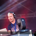 DJ MUSIC TOUR#11