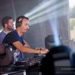 DJ MUSIC TOUR#12