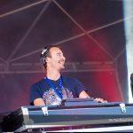 DJ MUSIC TOUR#13
