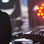 DJ SUMMER TOUR#5