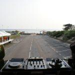 DJ SUMMER TOUR#7