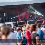 DJ SUMMER TOUR#8