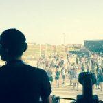 DJ SUMMER TOUR#9