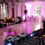PRIVATE PARTY MARIAGE#4
