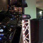 REGIE DJ PRO EVENT
